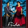 Cine forum (Frida)